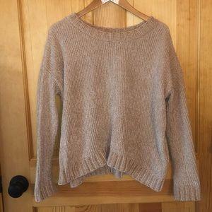 Aerie sweater 🌷